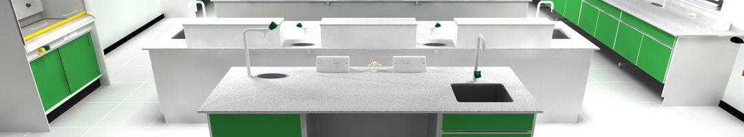 3.-Interior-View-of-Laboratory