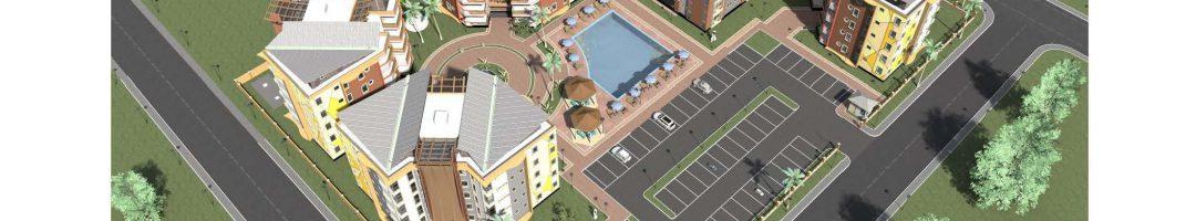 Apartment Design_Page_05