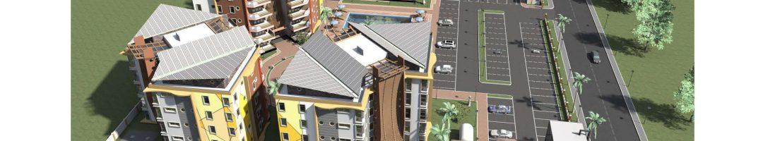 Apartment Design_Page_07